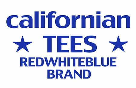 CALIFORNIAN-POP.jpg