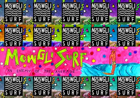MOWGLI-POP.jpg