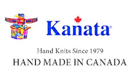 kanatapop2.jpg